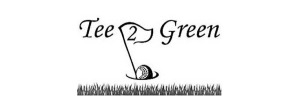 Tee-to-Green